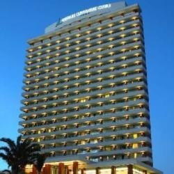 Benidorm Four 4 Star Hotels Independent Reviews Page Two